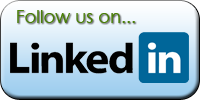 follow us on linkedin1