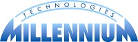 Millennium Technologies s.r.l.